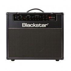 Гітарний комбопідсилювач Blackstar HT-60 Soloist