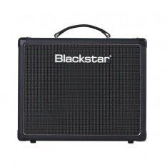 Гітарний комбопідсилювач Blackstar HT-5CR
