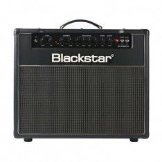 Гітарний комбопідсилювач Blackstar HT-40 Club