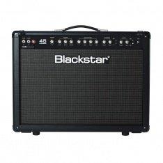 Гітарний комбопідсилювач Blackstar S1-45