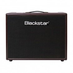Гітарний комбопідсилювач Blackstar Artisan 30 Hand Wired Valve Combo