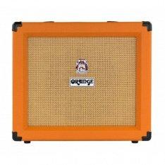Гітарний комбопідсилювач Orange CRUSH 35 RT