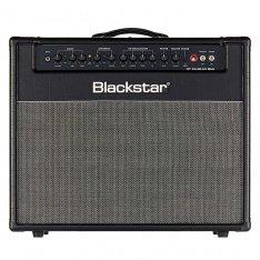 Гітарний комбопідсилювач Blackstar HT Club 40 MkII