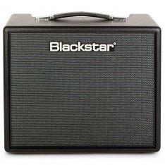 Гітарний комбопідсилювач Blackstar Artist 10 AE