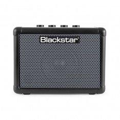 Комбоусилитель для бас-гітари Blackstar Fly 3 Bass Mini Amp
