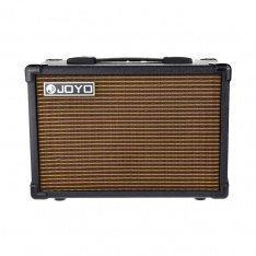 Комбопідсилювач для акустичної гітари JOYO AC-20