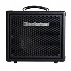 Комбопідсилювач Blackstar HT METAL-1