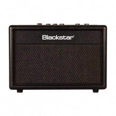 Гітарний комбопідсилювач Blackstar ID:CORE BEAM
