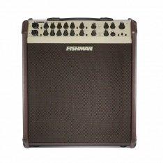 Гітарний комбопідсилювач Fishman PRO-LBX-EX7 Loudbox Performer 180