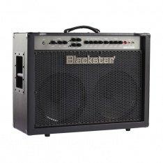 Гітарний комбопідсилювач Blackstar HT METAL 60