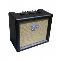 Гітарний комбопідсилювач Eurofon CG15R