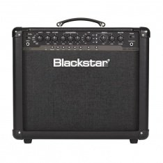 Комбопідсилювач Blackstar ID 30 TVP