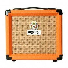 Гітарний комбопідсилювач Orange Crush PiX CR12L