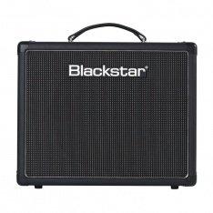 Гітарний комбопідсилювач Blackstar HT-5C