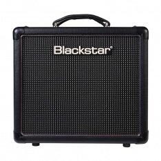 Гітарний комбопідсилювач Blackstar HT-1