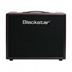 Гітарний підсилювач Blackstar Artisan 15