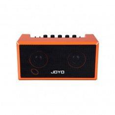 Мультимедійний цифровий комбопідсилювач JOYO Top-GT Orange