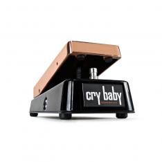 Педаль ефектів Dunlop Cry Baby JB-95 Joe Bonamassa Signature Wah Wah