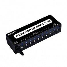 Блок живлення JOYO Power Supply 2 JP-02