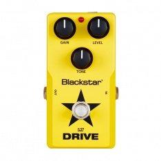 Педаль ефектів Blackstar LT Drive