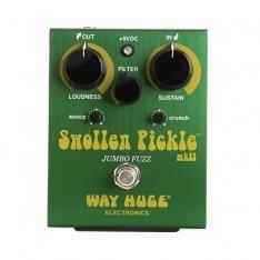 Педаль ефектів Way Huge WHE401 Swollen Pickle