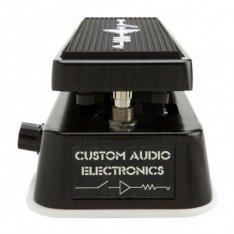 Педаль ефектів Custom Audio Electronics MC404 CAE Wah