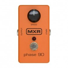 Педаль ефектів MXR M101 Phase 90