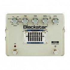 Педаль ефектів Blackstar HT-Reverb