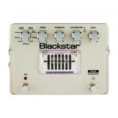 Педаль ефектів Blackstar HT-Modulation
