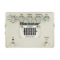 Педаль ефектів Blackstar HT-Delay