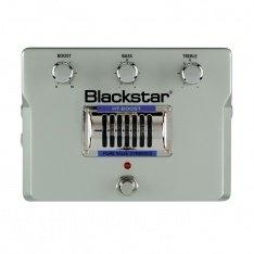 Педаль ефектів Blackstar HT-Boost