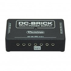 Блок живлення Dunlop DCB10E DC Brick Power Supply