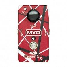 Педаль ефектів MXR EVH90 Phase 90