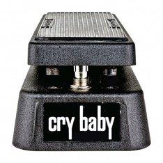 Педаль ефектів Dunlop Cry Baby GCB95 Wah Wah