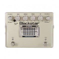 Педаль ефектів Blackstar HT-Metal
