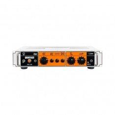Підсилювач для бас-гітари Orange OB-1 300