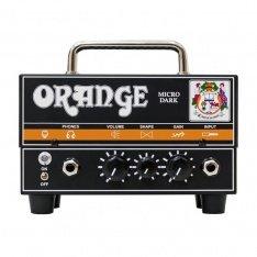 Гітарний підсилювач Orange Micro Dark MD