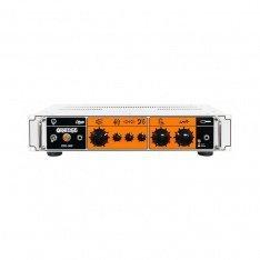 Підсилювач для бас-гітари Orange OB-1 500
