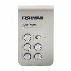 Попередній підсилювач Fishman PRO-PLT-301 Platinum Stage
