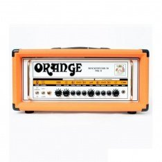 Гітарний підсилювач Orange Rockreverb 50 H