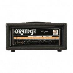 Гітарний підсилювач Orange DD-50-H