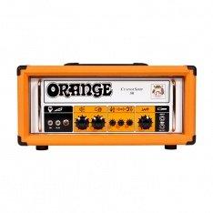 Гітарний підсилювач Orange Custom Shop 50