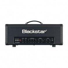 Підсилювач Blackstar HT 50 Club