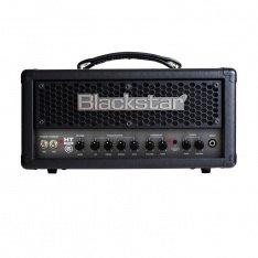 Гітарний підсилювач Blackstar HT METAL 5H