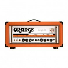 Гітарний підсилювач Orange Thunderverb 50