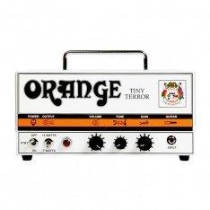 Гітарний підсилювач Orange Tiny Terror