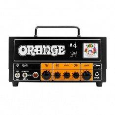 Гітарний підсилювач Orange #4 Jim Root Terror Signature