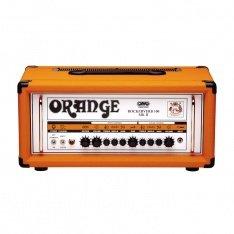 Гітарний підсилювач Orange Rockerverb 100H MKII DIVO
