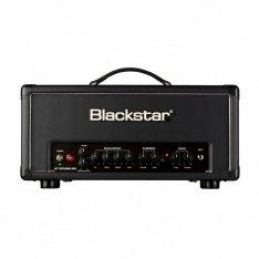 Гітарний підсилювач Blackstar HT-20H Studio