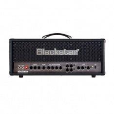 Гітарний підсилювач Blackstar HT METAL -100
